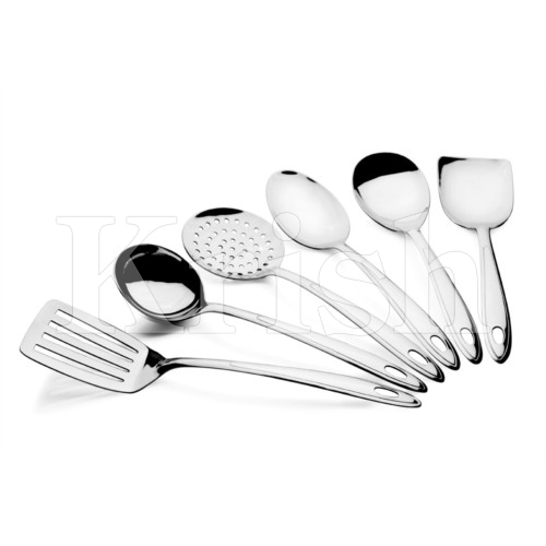 AMAZONE SHINE Kitchen Tools