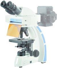 Malaria Microscope