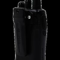 Kenwood walkie talkie TK-2000