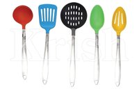 EUROGEM NYLON Kitchen Tools