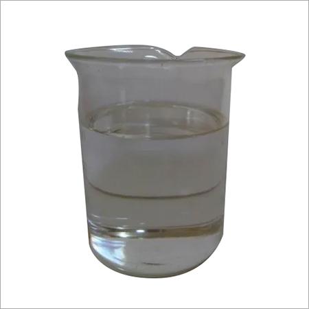 Naphthenic Wash Oil