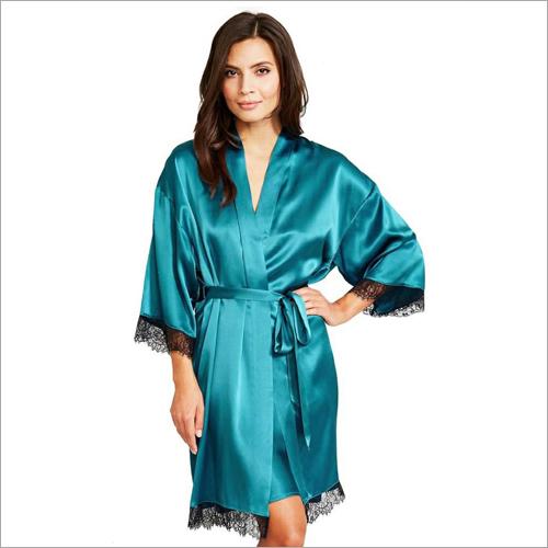 Ladies Robes Nighty