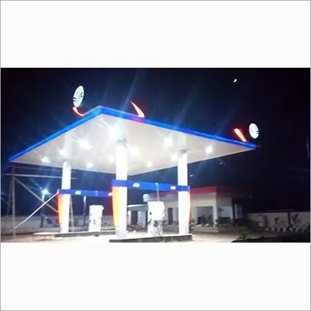 Biofuels Canopy