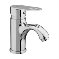 MOON SINGLE LEVER BASIN MIXER