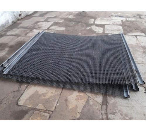 Insect Screen And Bug Mesh