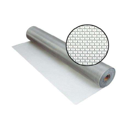 Aluminium Insect Screen