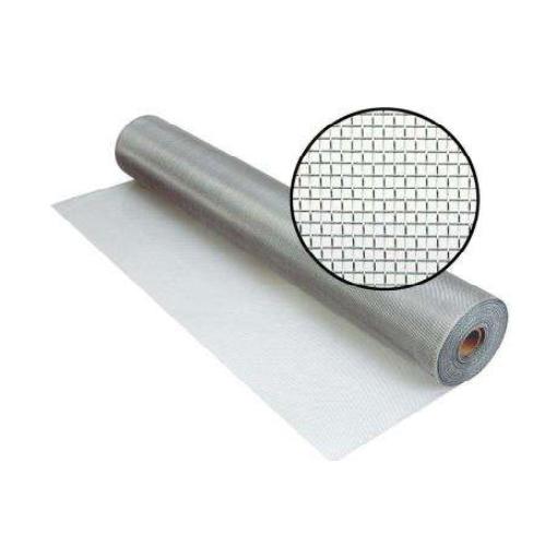 Aluminium Insect Screen