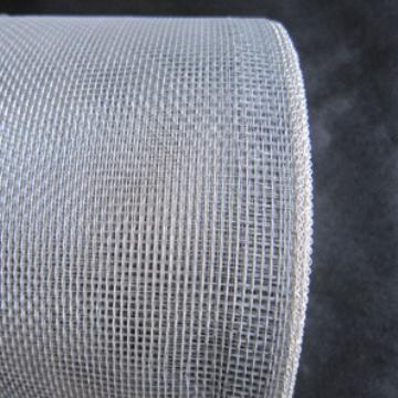 Wire Mesh For Aluminium Windows