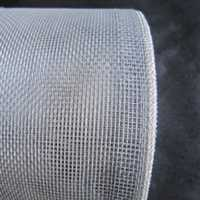 Wire Mesh For Aluminium Windows