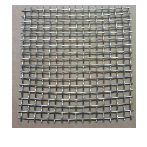 Five Headle Wire Mesh