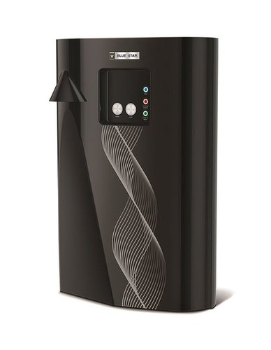 Blue Star Pristina LP UV Ambient Series 1 15-Watt Water Purifier
