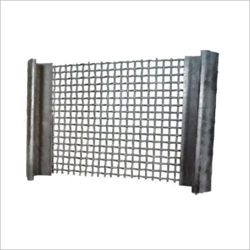 Industrial Vibrating Screen