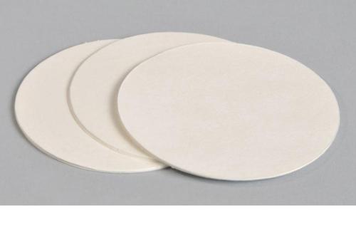 Circular Filter