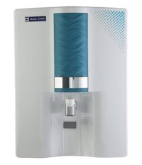 Blue Star Majesto MA4WBAM01 8-Litre RO + UV Water Purifier