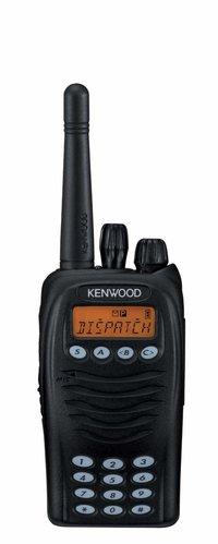 Kenwood Walkie Talkie TK-2170
