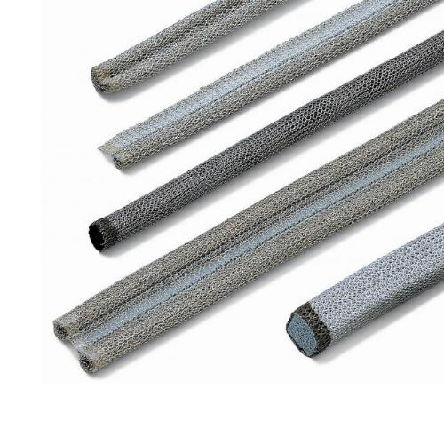 EMI Wire Mesh Shielding Gasket