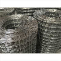 Stainless Steel Wire For Construction Sites