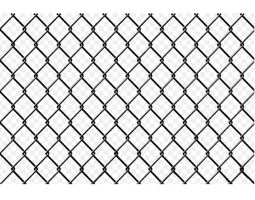 M.S Chicken Wire Mesh