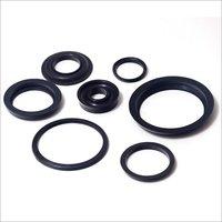 Washing Machine Rubber Wheel Seal