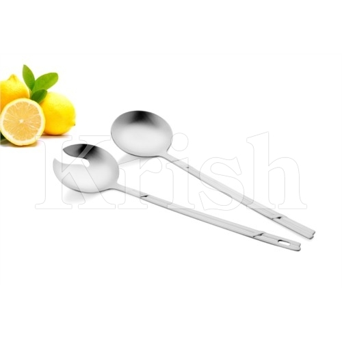 Chopin Salad Server