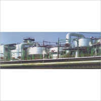 Sugar Mill Erection And Commissioning Of Process House