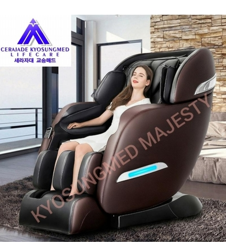 KYOSUNGMED Majesty Massage Chair