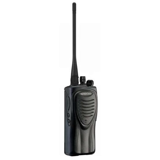Kenwood Walkie Talkie TK-2307