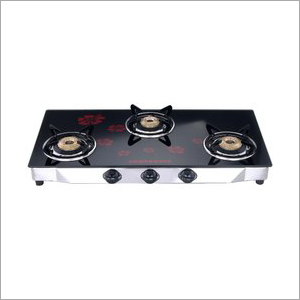 Gas Stove Toughened Glass