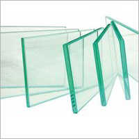 Toughened Glass Products