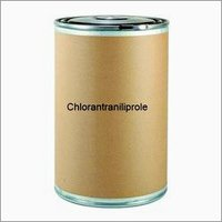 Chlorantraniliprole  95%TC Insecticides Chemical