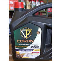 20W40 3 Ltr Four Wheeler Engine Oil
