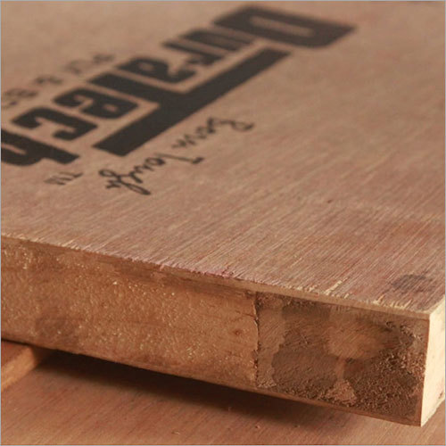 Duratech Borer Resistant Plywood