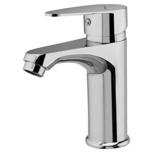 PEARL SINGLE LEVER BASIN MIXER