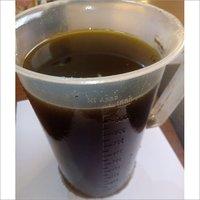 Cold Pressed Neem Kernel Oil