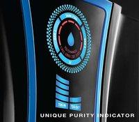 (Renewed) Pureit Ultima Mineral 10-Litre RO+UV Water Purifier