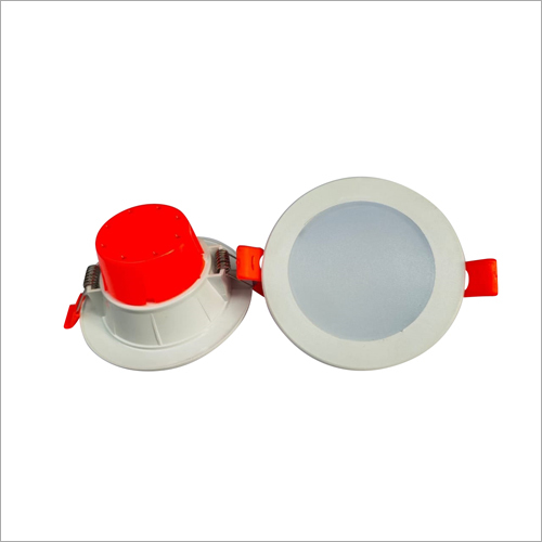 LED COB Downlight Housing