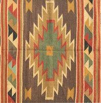 专属Kilim地毯