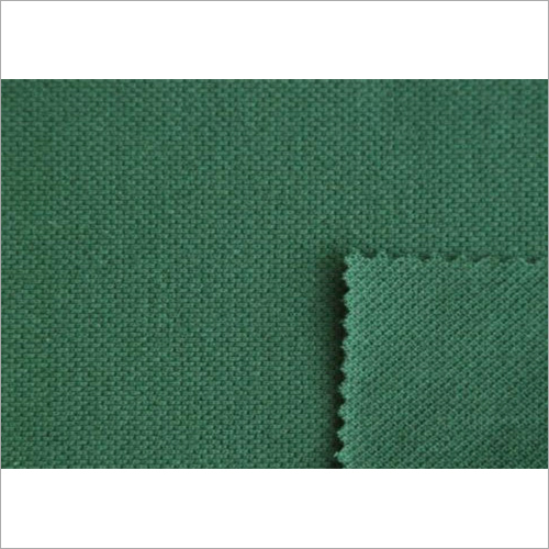2 Way Stretch Lycra Fabric