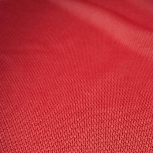 Nirmal Knit Lycra Fabric