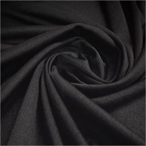 Lycra Plain Fabric