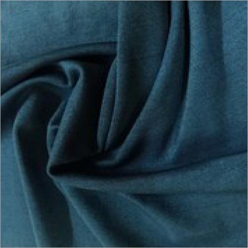 Messy Multy Stretch Lycra Fabric