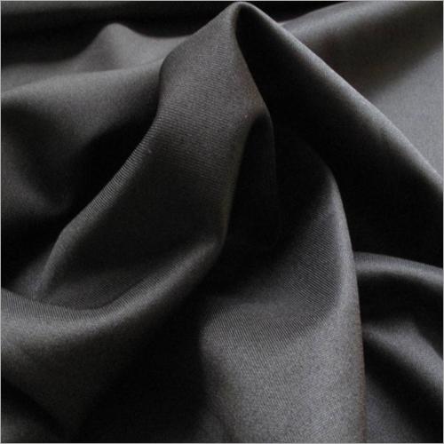 Scuba 4 Way Lycra Fabric