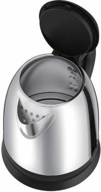 Philips HD-9303/02 Electric Kettle  (1.2 L, Black)