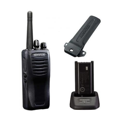 Kenwood Walkie Talkie TK-2407