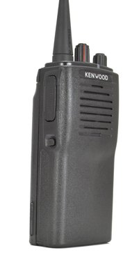 Kenwood walkie talkie TK-2107