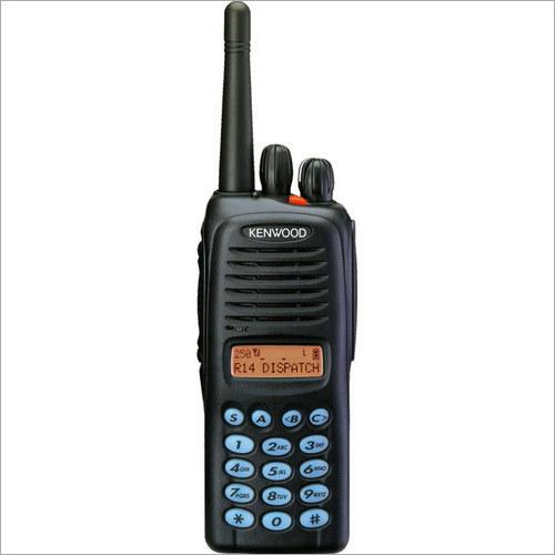 Kenwood TK-2180
