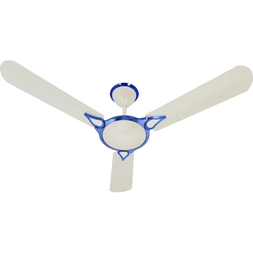 Avenzo Ceiling Fan