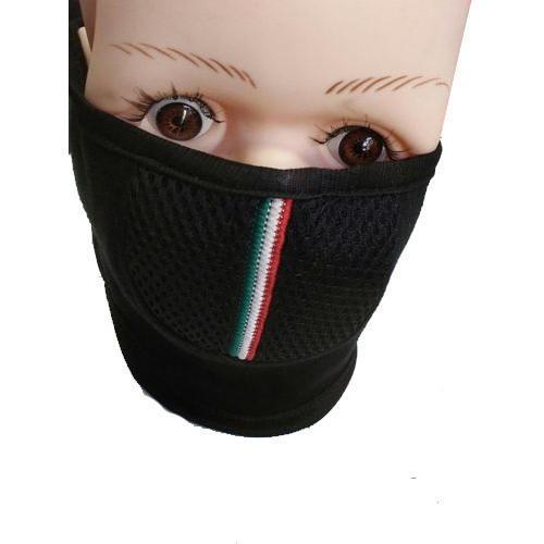 Protective Cotton Mask