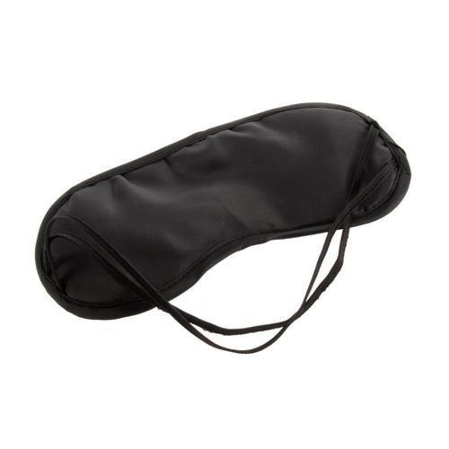Eye Shade Mask