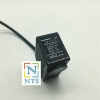 Panasonic LX-111 Color Mark Sensor